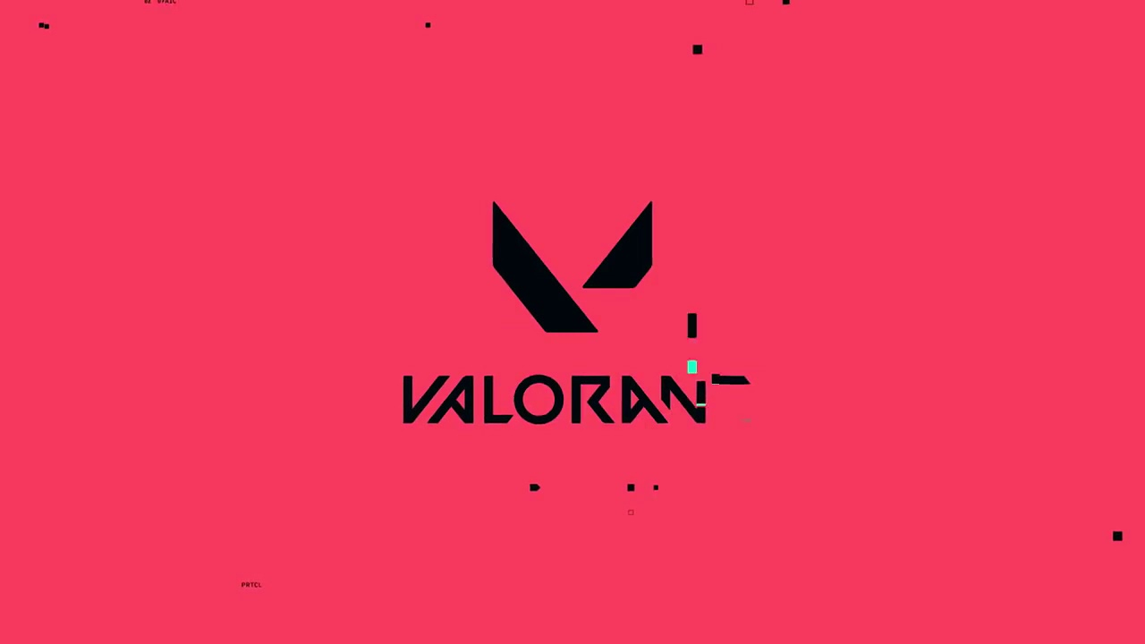 Is VALORANT ready for its big, closed beta moment?