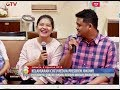 Arti Nama 'Sedah Mirah Nasution', Putri Pertama Kahiyang Ayu & Bobby - BIP 04/08