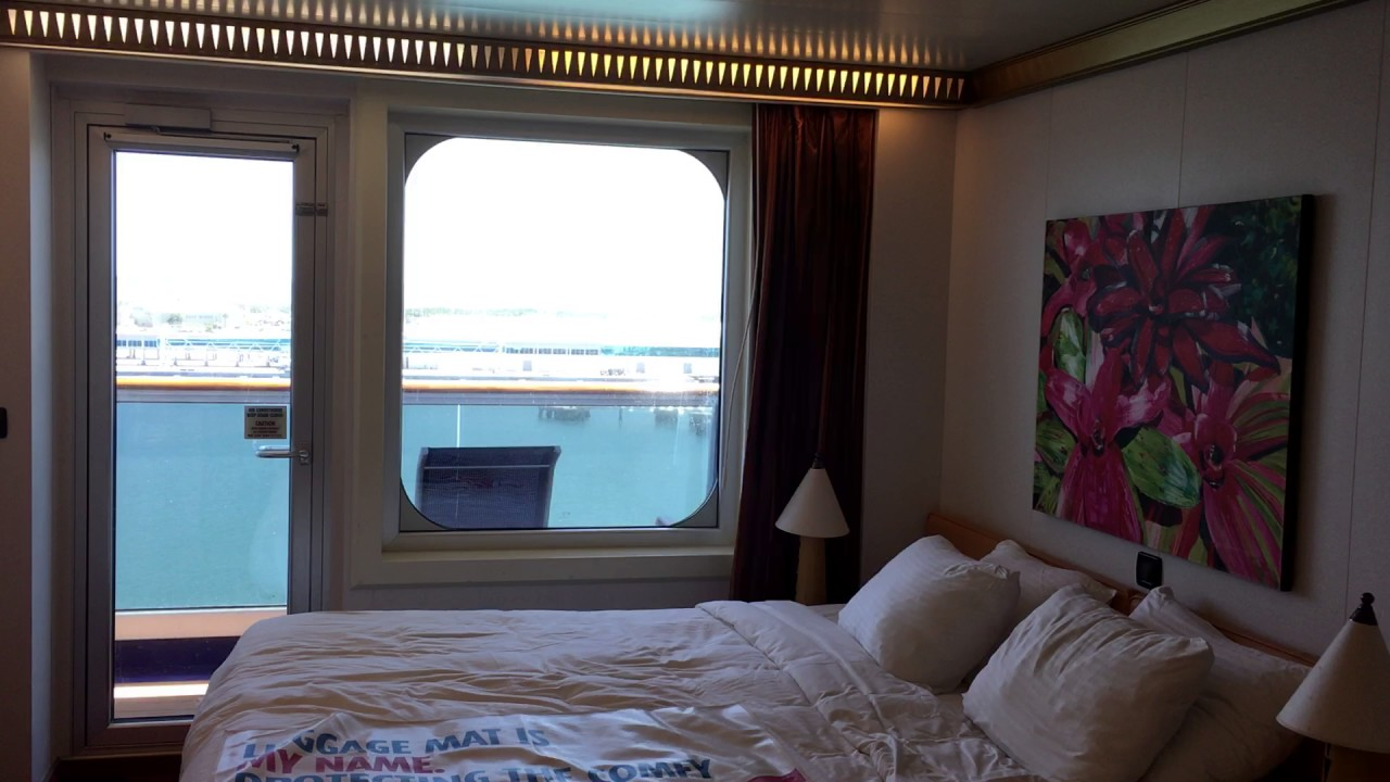Carnival Magic Cabin 9287 on carnival port map, jewel of the seas map, carnival victory map, carnival sensation map, carnival breeze map, carnival miracle map, carnival pride map, carnival liberty itinerary, carnival inspiration map, carnival western caribbean map, carnival deck map, carnival sunshine map, splendour of the seas map, carnival dream map, caribbean magic map, carnival freedom map, carnival elation map, carnival paradise map, carnival splendor map, the majesty of seas map,