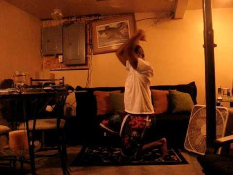 Danity Kane  Strip Tease