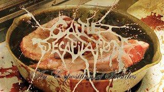 Cattle Decapitation