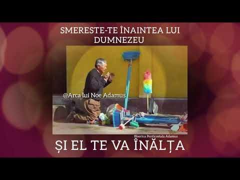 DOWNLOAD SĂ NU-ȚI APLECI PE CALE TU PRIVIREA! Mp3 song