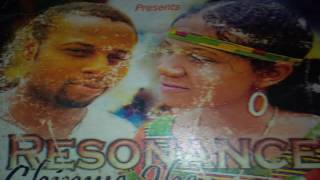 Resonance - Nna Anyi Nigerian Music 2006