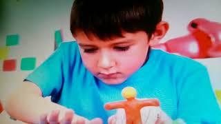 Супер видео! Обзор на самодельные деревянные фигурки!????