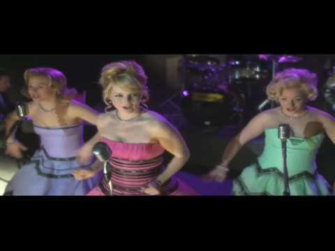Petticoat - 'Petticoat! Petticoat!' thumbnail