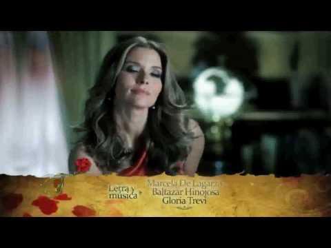 entrada teresa telenovela 2010 televisa teresa entrada suscribanse saludos