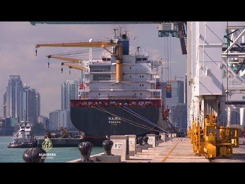Al Jazeera Svijet: Efekti trgovinskog rata SAD-a i Kine
