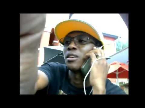 Franco Namibia Live Stream