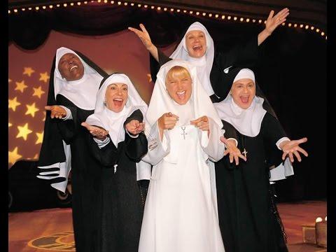 Resultado de imagem para Especial de Natal Xuxa e as Noviças