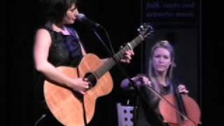 Kate Walsh - Greatest Love - 27 February 2010