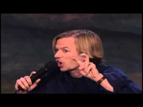 New stand up comedy 2015 - David Spade Take The Hit An HBO Special
