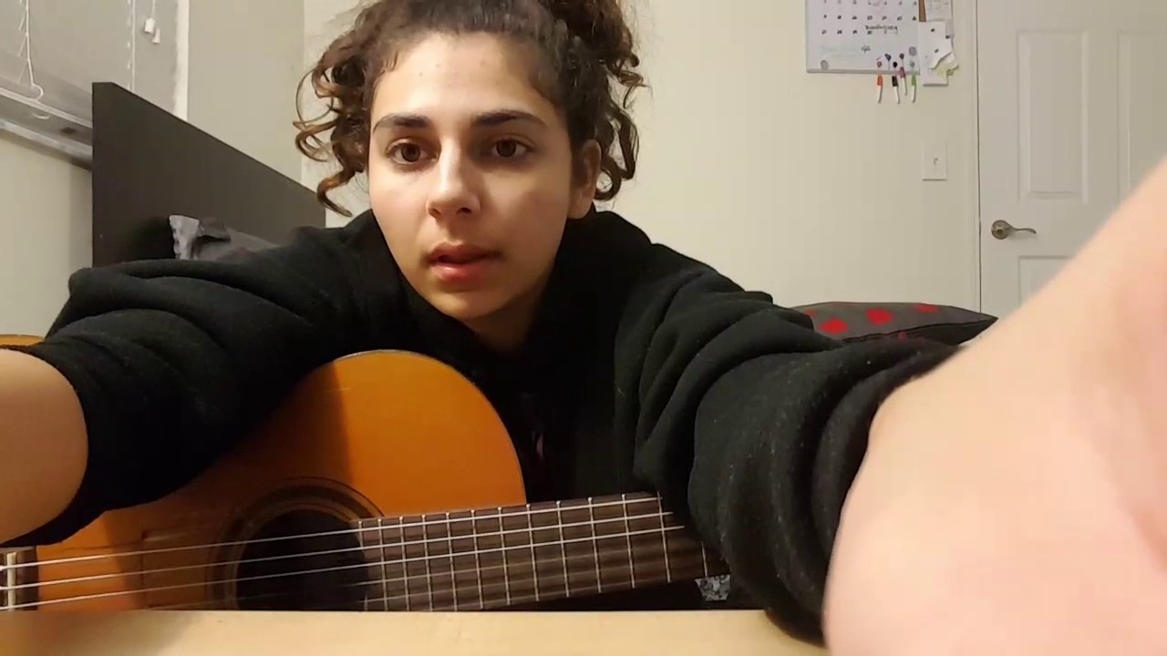 how to play angel baby on acoustic guitar well my version youtube. Black Bedroom Furniture Sets. Home Design Ideas