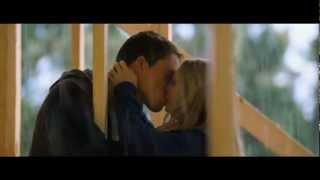 Channing Tatum Dear John /Дорогой Джон  - Небо-самолеты.avi