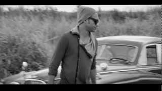 Descemer Bueno feat. Omi - Ella