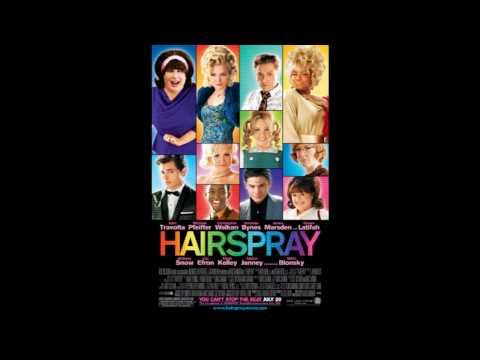 Nicest kids in town- Hairspray lyrics