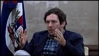 Transparência Já - André Prado - novembro/2017