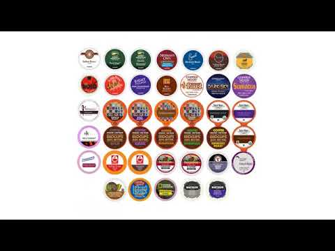 exotic coffee reviews death wish coffee single serve capsules for