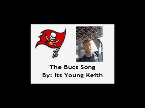 The Bucs Song