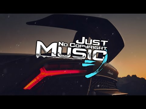 Riddim Dubstep No Copyright Background Music 2018 | SAYTO - DROID FIGHT