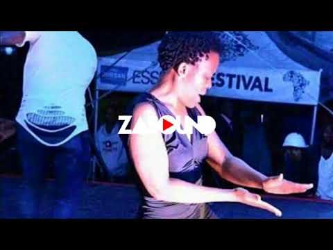 Zodwa Wabantu & DJ CNDO – Bheja ft  Character & Charas 🔥🔥🔥
