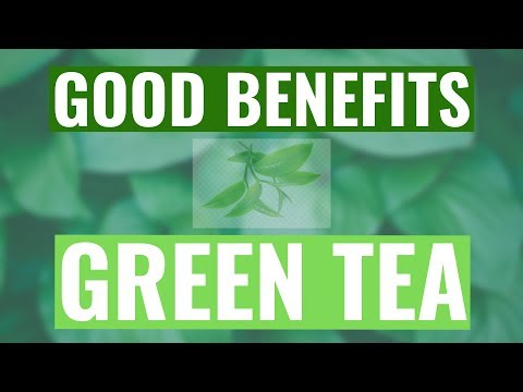 10-benefits-of-green-tea-proven-by-experts.