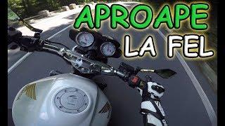 Video (Motor)Bike Fratele geaman al lui Fulgerica! download MP3, 3GP, MP4, WEBM, AVI, FLV Juli 2018
