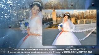 Свадьба Сарымамедовых Султан - Нателла Часть 1 полностью!