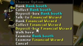 INSANE Deadman Mode Bank!