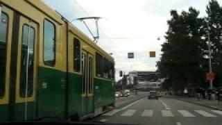 Экскурсия по Хельсинки, Финляндия 2(, 2011-09-03T11:38:10.000Z)