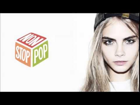 DJ Cara Delevingne Quotes - Non Stop Pop FM (GTA V)