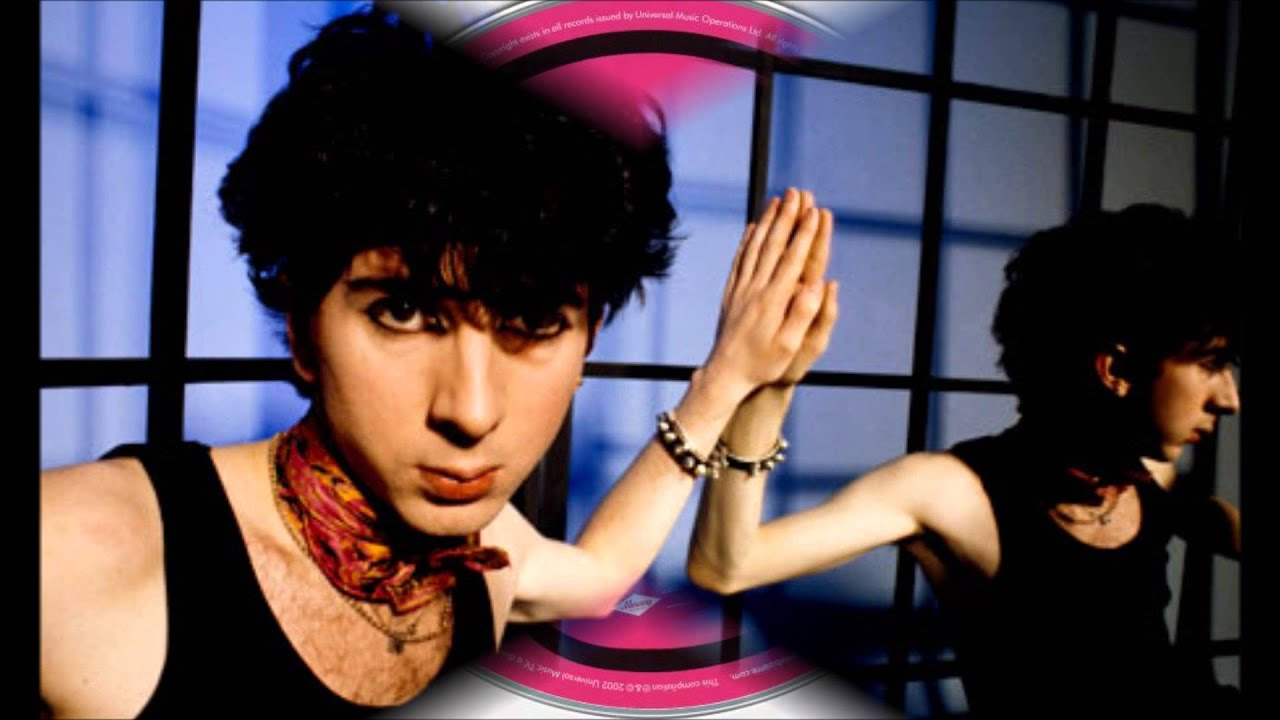 Soft Cell Numbers Youtube