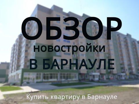 Пункты выдачи заказов в России