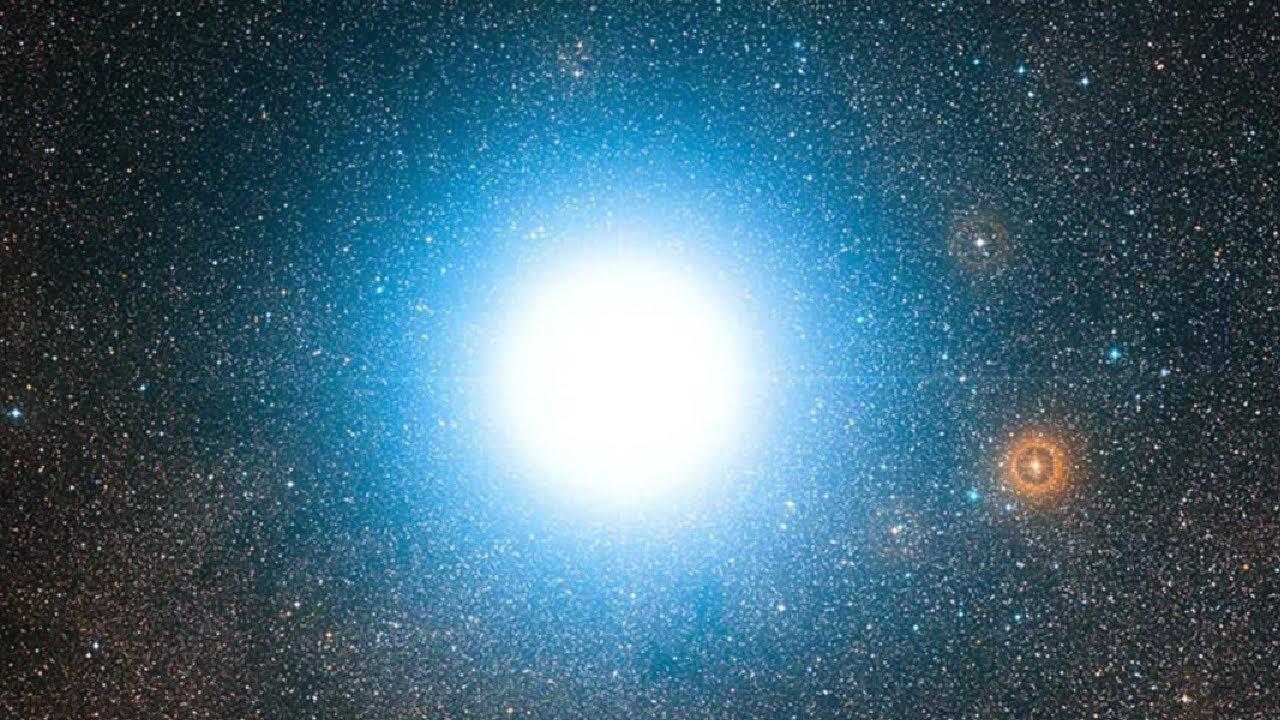 alpha centauri b - 1280×720