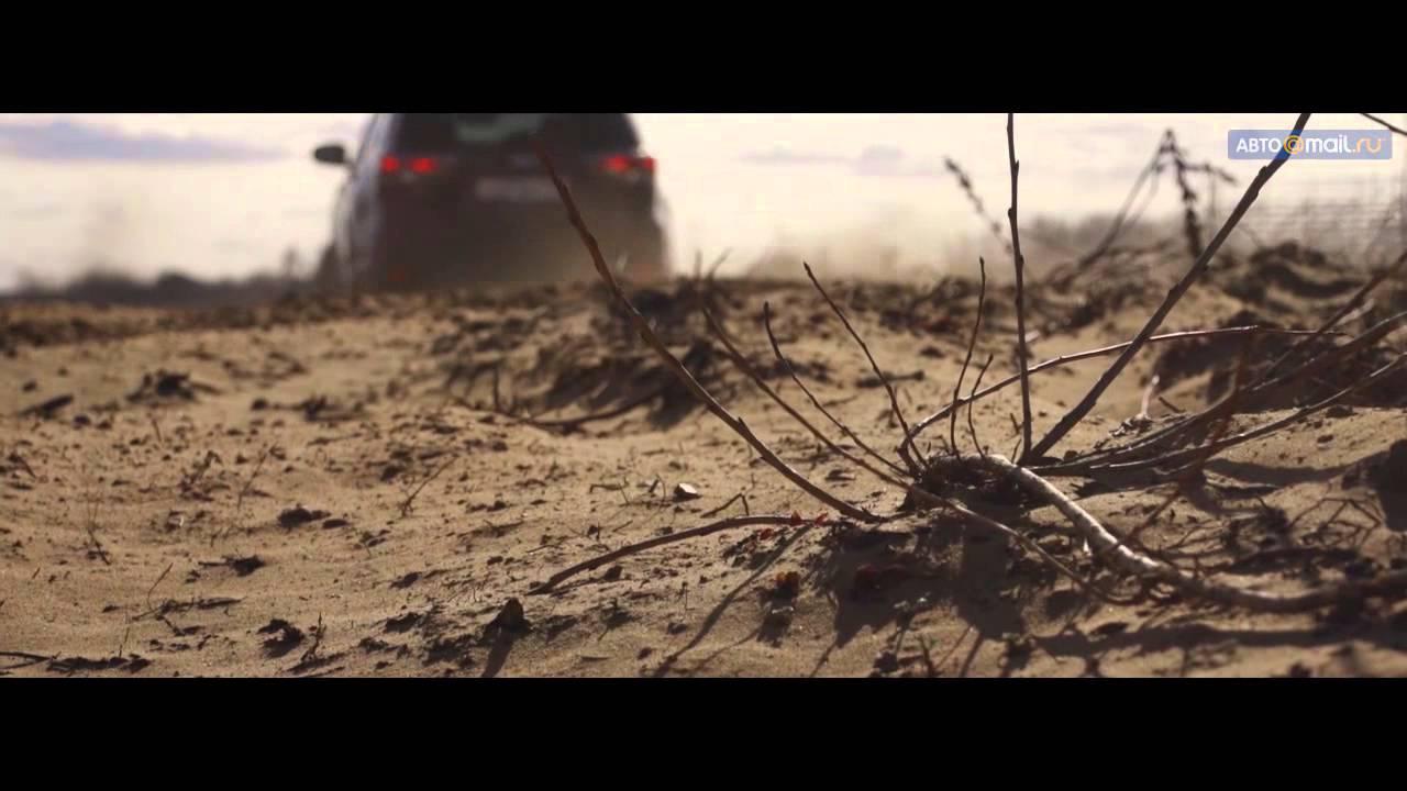 Частные объявления о продаже toyota highlander в москве. Проверено. Новый. Toyota highlander, 2018. 3. 5 at элеганс. Проверено. Новый. 3 292 000.