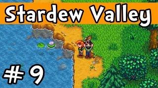 Stardew Valley E09