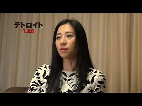 【スリーパーセル】三浦瑠麗 北朝鮮から名指しで批判される