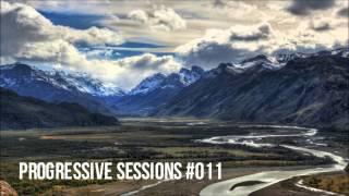 Progressive Sessions #011