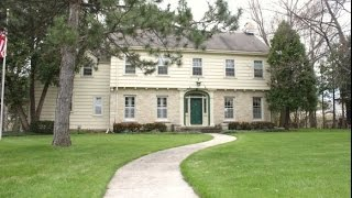 601 W Wisconsin Ave, Kaukauna, WI 54130 | Waterfront Home For Sale