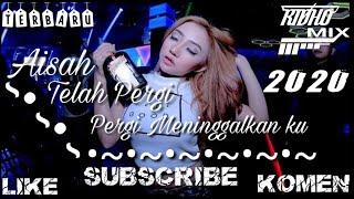 Download Lagu Dj Aisyah Five Minutes