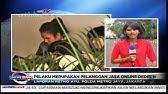 Popular Videos - Lintas Siang - YouTube