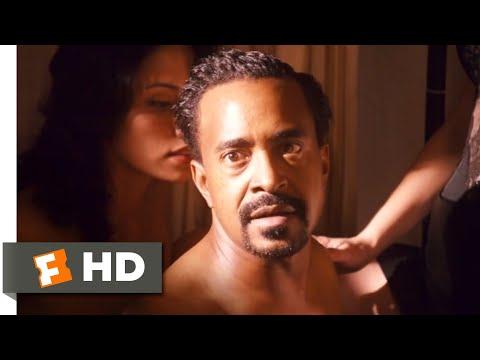 Walk Hard: The Dewey Cox Story (2007) - Dewey On Drugs Scene (6/10)   Movieclips