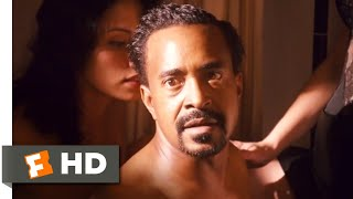 Walk Hard: The Dewey Cox Story (2007) - Dewey on Drugs Scene (6/10) | Movieclips