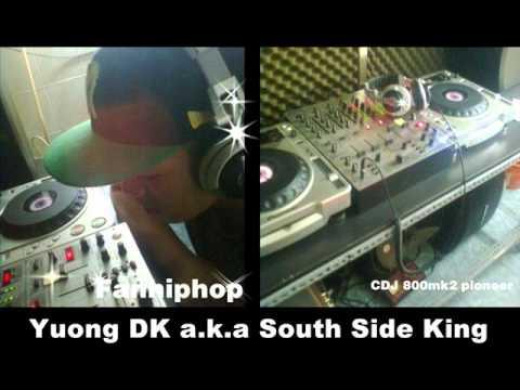 [HQ] NonStop DJ Việt Mix Vol.10 - Nhac sàn Chĩ anh hiều em...khắc việt .DJ Việt Tony