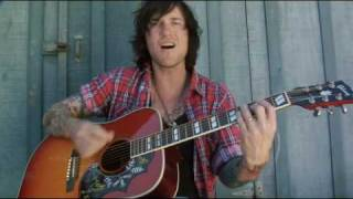 "Butch Walker - ""Here Comes The..."" (feat Pink) OFFICIAL"