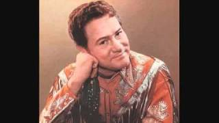 Lefty Frizzell (Blue Yodel No.6) 1951 YouTube Videos