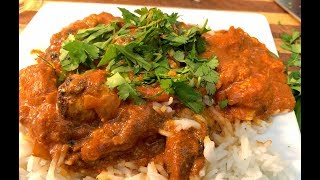 Download Chicken Tikka Masala - You Suck at Cooking (episode 69) Mp3 and Videos