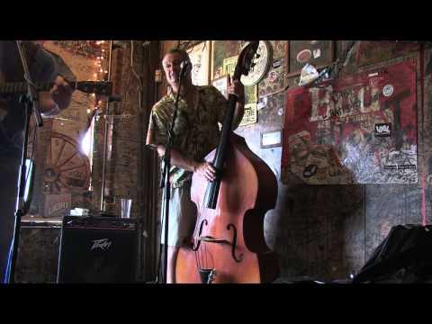 Texas Music Venues - Adair's Saloon
