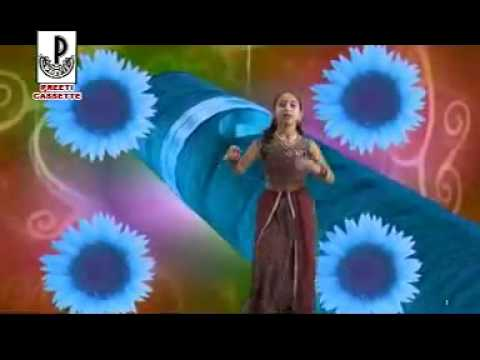 Meethe Ras Se Bhari Guru Vani Lage   Jain Bhajan
