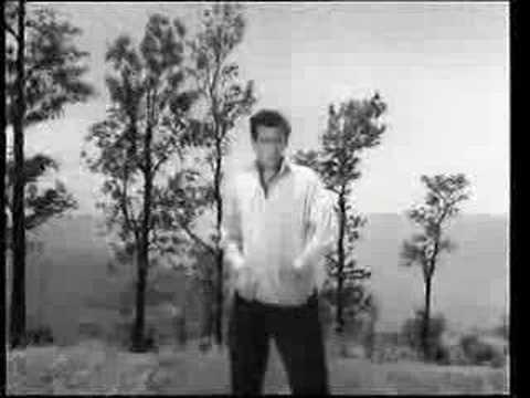 Husn Chala Kuchh Aisi Chaal