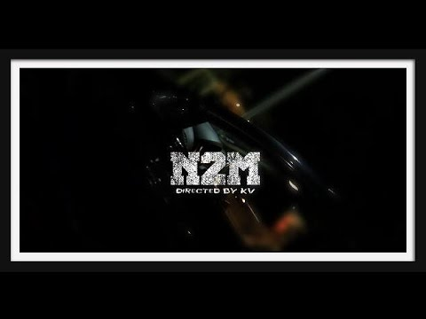 CNS Clik - N2M (clip officiel)